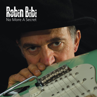 ROBIN-BIBI-3000PSQUARE