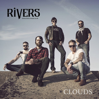 rivers_clouds_single-release-cover-art