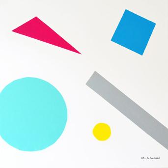 hd-featuring-arnob-basit_so-confused_artwork