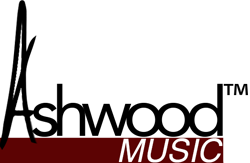 Ashwood Music Publishing Ltd